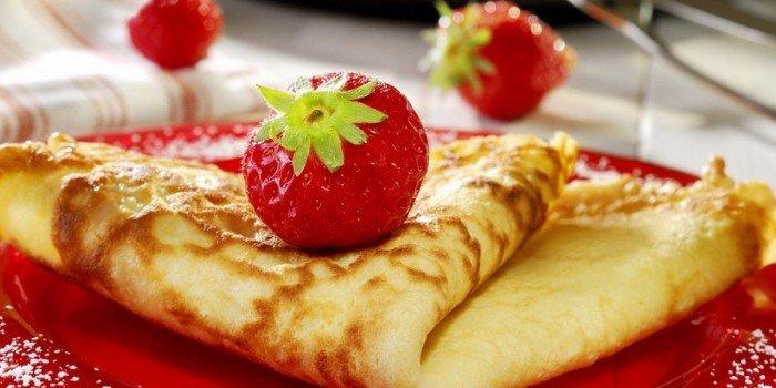 Тонкие аппетитные блины на кислом молоке: оригинальные и классические рецепты приготовления