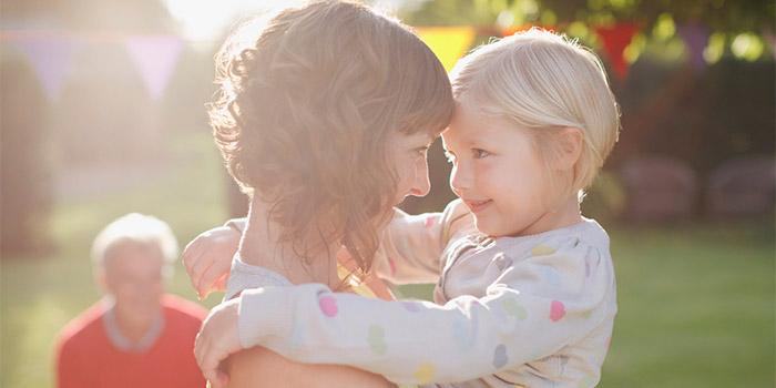 ДОТ-тест – безопасный способ убедиться в здоровье будущего ребенка