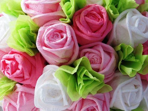 Украшение букетов из живых цветов для начинающих, цветы купить в рб мерседес 190