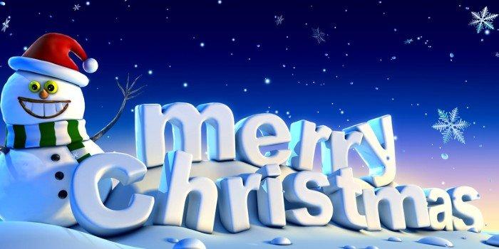 Католическое Рождество 2015: душевные поздравления в стихах и прозе