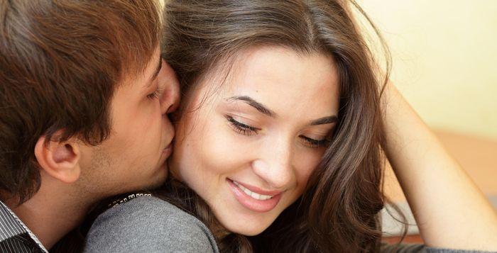 Вместе навсегда: как удержать любимого мужчину на всю жизнь
