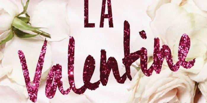 Праздник гламура: коллаборация Juicy Couture и Swarovski
