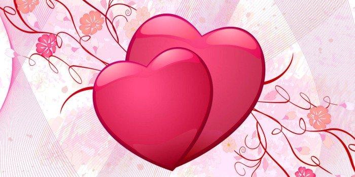 День влюбленных 2016: что подарить парню / девушке? Идеи и  поздравления