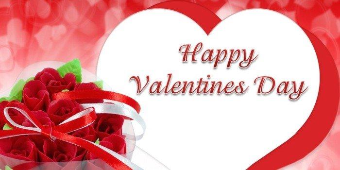 День святого Валентина 2016: что подарить, оригинальные поздравления в стихах и прозе