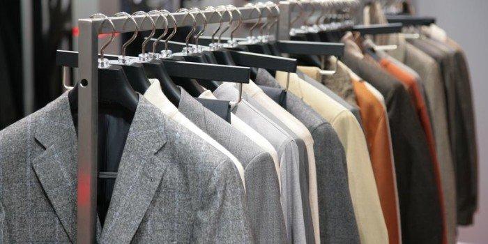 Секреты мужского стиля: выбираем костюм на выпускной 2016