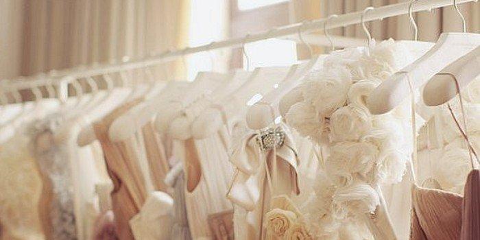 Территория мечты: оригинальное платье на выпускной 2016