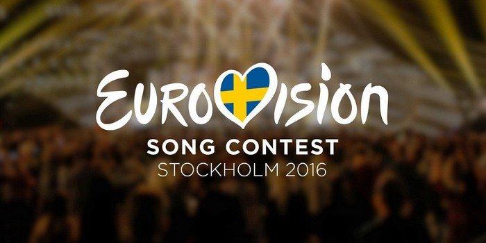 Кто победит на Евровидении-2016: анализ и прогнозы