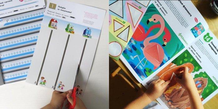 Советы от Тору Кумона: как учить ребенка при помощи японской методики