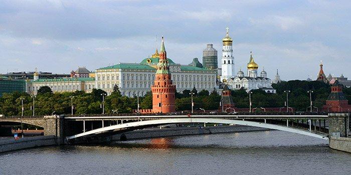 Погода в Москве в июне 2016 года: готовьтесь к лету грамотно!