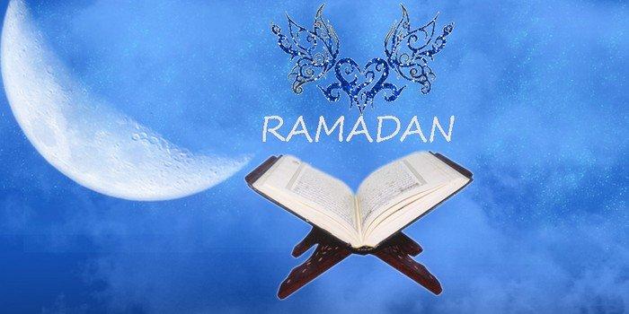 Какого числа начинается и заканчивается Рамадан в 2016 году? В чем суть священного поста?