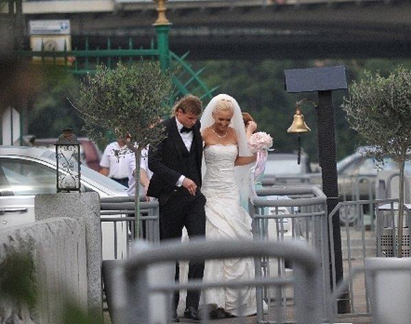 этот раз свадьба ольга бузова и дмитрий тарасов фото видя