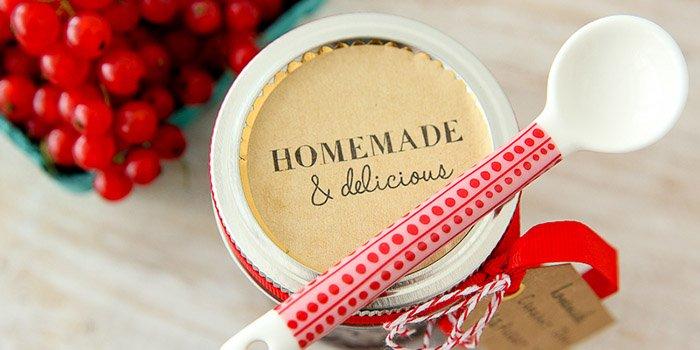 Красная смородина на зиму: лучшие рецепты джемов, соусов, желе. Приготовление красной смородины на зиму в мультиварке и на плите