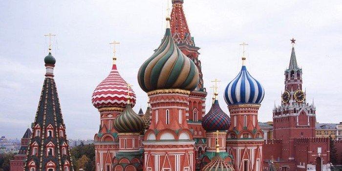Какая погода ожидается в Москве в июле 2016. Прогноз погоды от гидрометцентра в Москве и области на июль