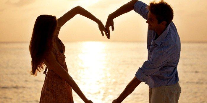Потеря девственности: как избежать боли?