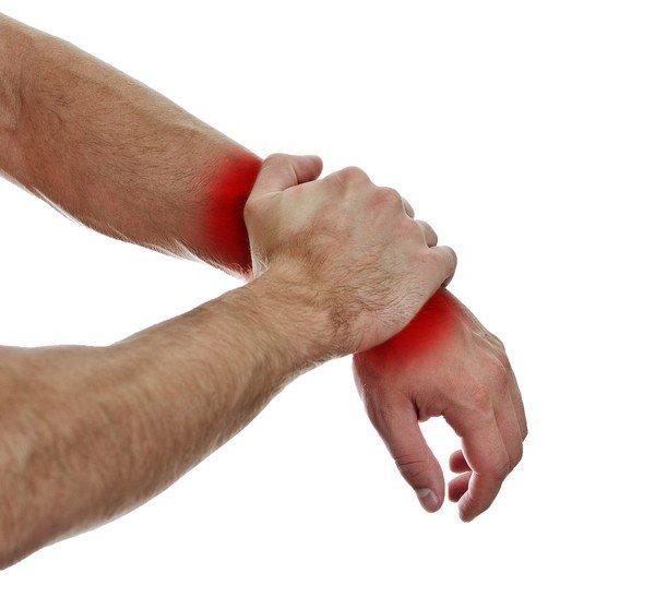 Болит кожа на левом боку при прикосновении. Почему болит кожа при прикосновении на ноге? Лечение жжения кожи без видимых причин