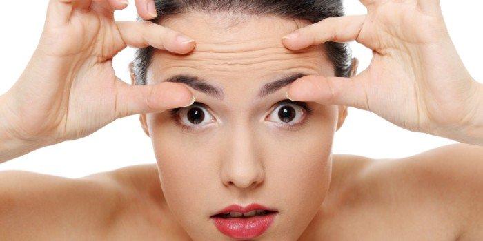 Как используется гепариновая мазь в косметологии?