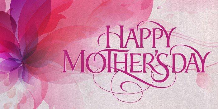 Поздравления с Днем матери от сына, в стихах и прозе. День матери — короткие поздравления и смс стихами. Какого числа День матери в мае?