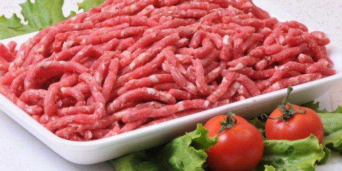 Рецепты вкусного фарша для пельменей из говядины и свинины