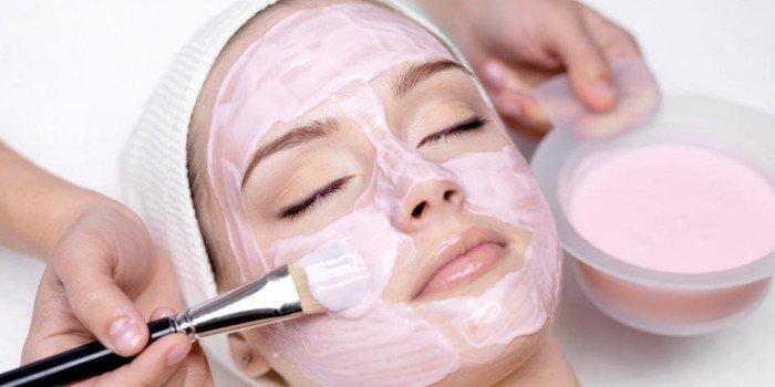 Димексид для лица: экономная косметология