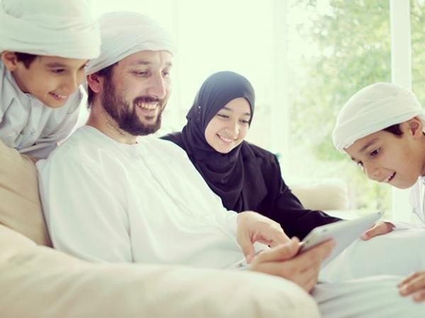 Что дозволено мужу по отношении к жене по исламу?
