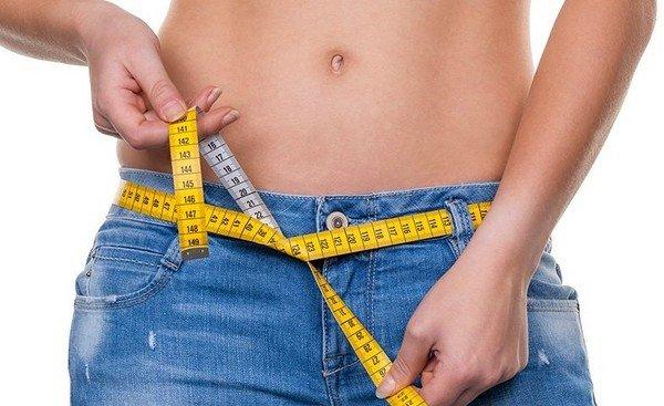 обертывание для быстрого похудения