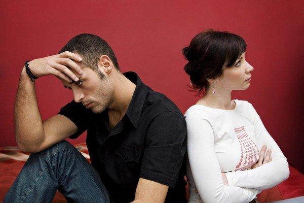 Дилдо для взяла и изменила мужу смотреть влагалище