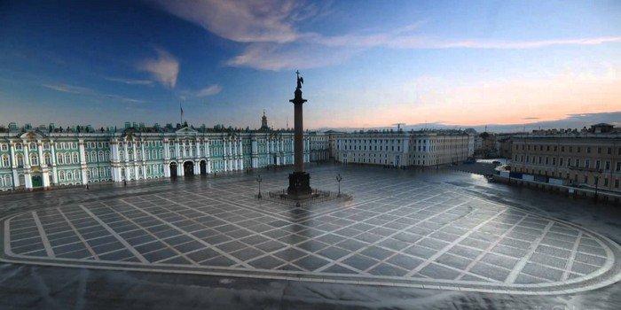 Какая будет погода в Петербурге в августе 2016 по прогнозам гидрометцентра. Отзывы туристов о погоде и отдыхе в Санкт-Петербурге