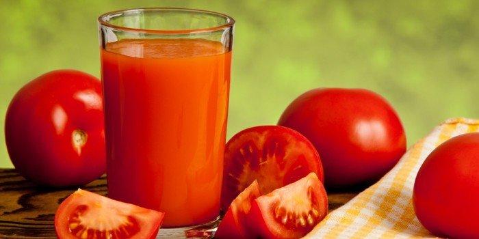 Томатный сок на зиму - заготовка в домашних условиях через мясорубку и соковыжималку. Рецепты приготовления с фото и видео