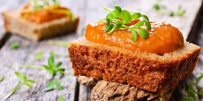 Икра из кабачков на зиму - простые рецепты без жарки и через мясорубку,
