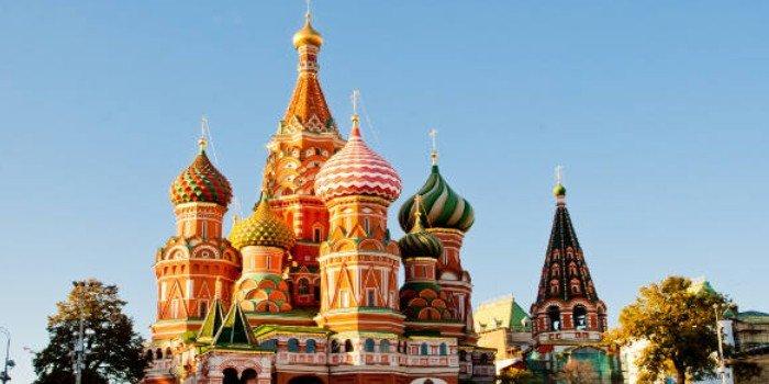 Какая погода ожидается в Москве и Московской области в сентябре 2016 - прогноз погоды от Гидрометцентра