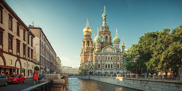 Какая будет погода в Петербурге в сентябре  2016 по прогнозам Гидрометцентра. Отзывы туристов о погоде и отдыхе в Санкт-Петербурге