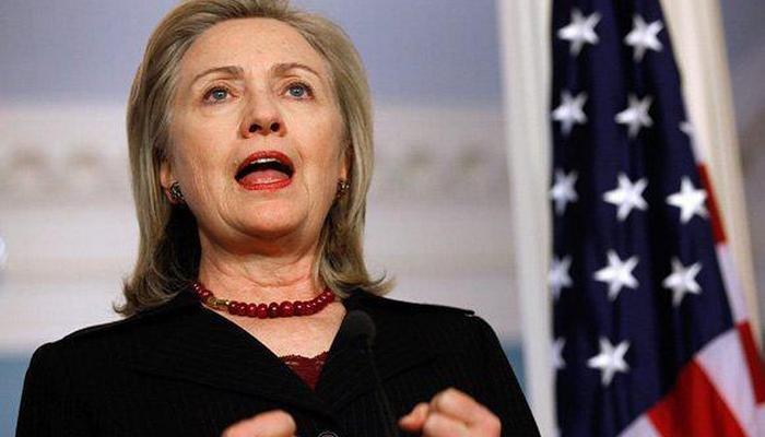 Хиллари Клинтон — биография, личная жизнь, неизвестные факты, высказывания о России и Путине