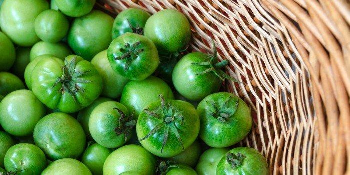 Зеленые помидоры на зиму — рецепты с фото Пальчики оближешь, соленые и маринованные, по-корейски, салат без стерилизации