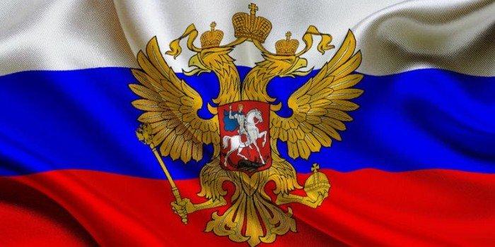 Когда выборы президента РФ и США 2016. Кто лидирует сегодня?