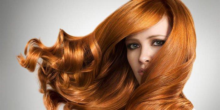 Палитры красок для волос Лореаль, Эстель и Гарньер