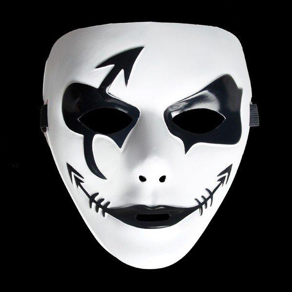 Карнавальные маски : лучшие шаблоны дляей и взрх