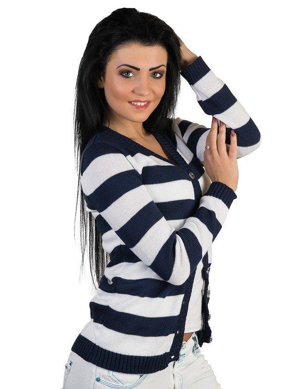 кофты спицами для женщин и девочки описание кофт фото схемы для