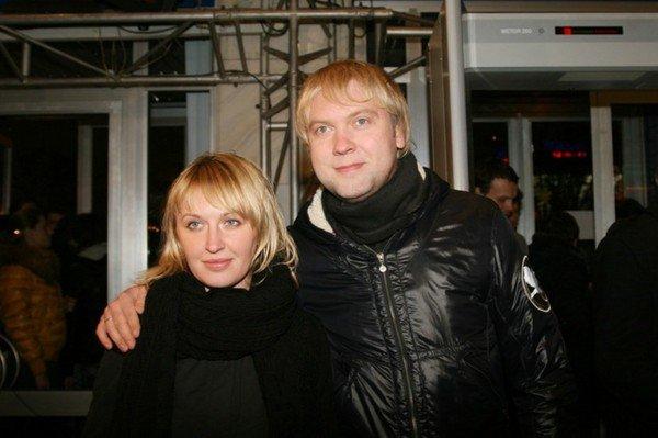 Антонина Чеботарёва - полная биография