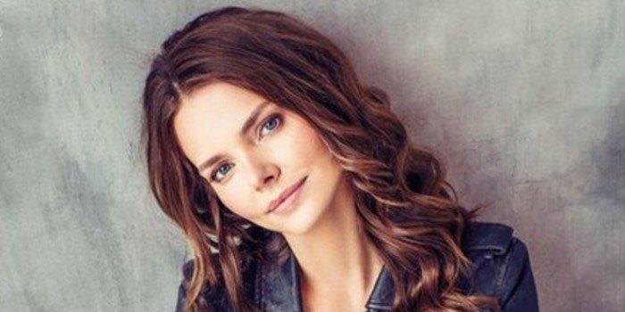 Лиза Боярская и ее муж Максим Матвеев разводятся? Вся правда о личной жизни дочери «Д'Артаньяна»