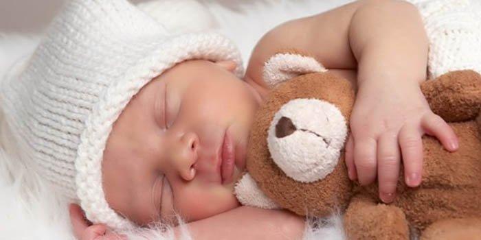 Как приготовиться к рождению ребёнка – самое важное для начала счастливой жизни