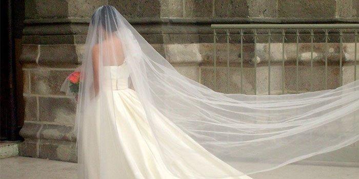 Свадьба Федора Бондарчука и Паулины Адреевой: миф или реальность? Последние новости и закрытые фото из Инстаграм