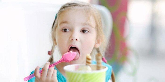 Два в одном: три вкусных и полезных блюда для ребенка