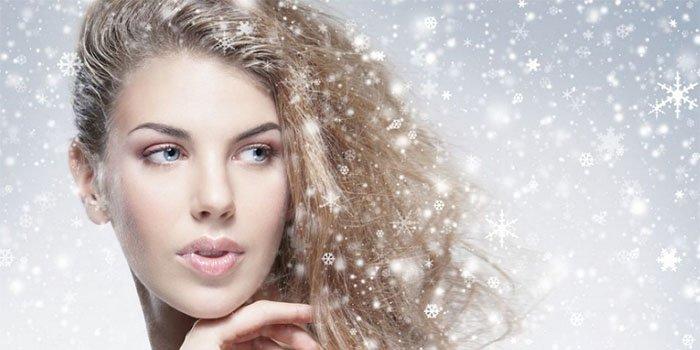 4 лучших увлажняющих средства для зимы
