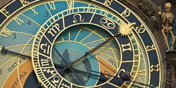 Каким будет 2017 год для знаков зодиака: прогнозы от Павла и Тамары Глобы, Василисы Володиной