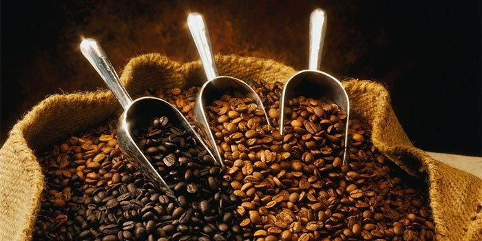Как обманывают производители кофе: Выбираем качественное сырье