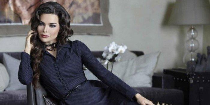 ТОП-4 советов, как правильно одеваться женщинам старше 30