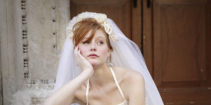 Кого не берут в жены, или Что изменить в своем поведении, чтобы выйти замуж