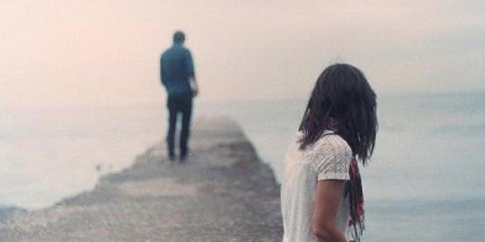 Почему нас бросают любимые мужчины и как это предотвратить: Уйти нельзя остаться
