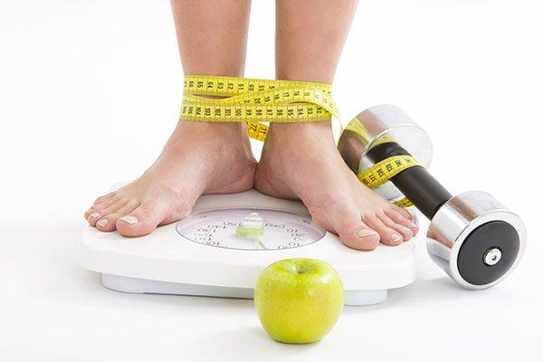 Как похудеть в домашних условиях быстро и легко без диет 13 лет.