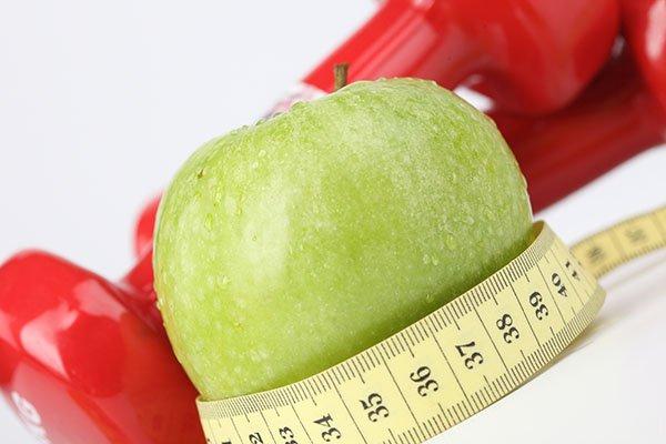 На сколько кг можно похудеть за месяц — gravity sport.